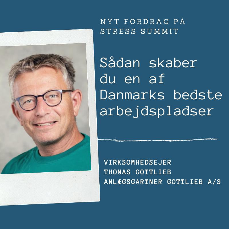 Foredrag_Sådan skaber du en af Danmarks bedste arbejdspladser