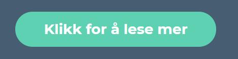 Klikk for å lese mer-knapp (grønn med blågrå bakgrunn), alternativ 1