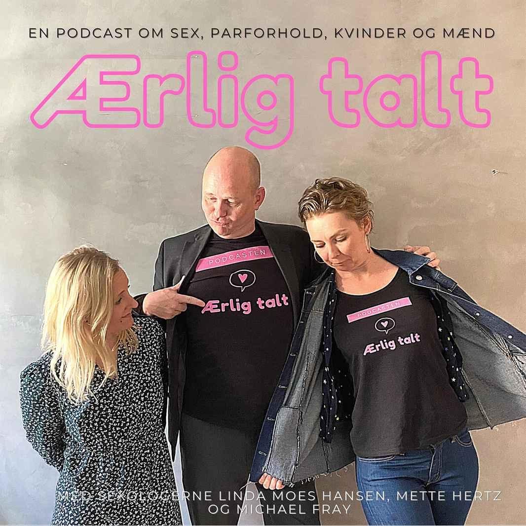 Nyt-podcast-cover-1400x1400-72dpi