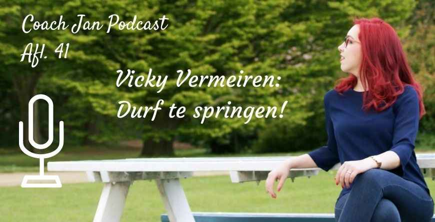 Podcast-41