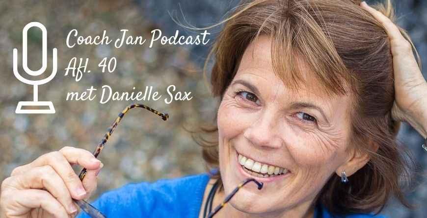 Podcast-40