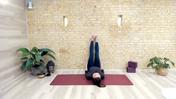 hormon-yoga 1