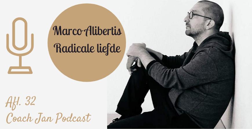 Podcast-32