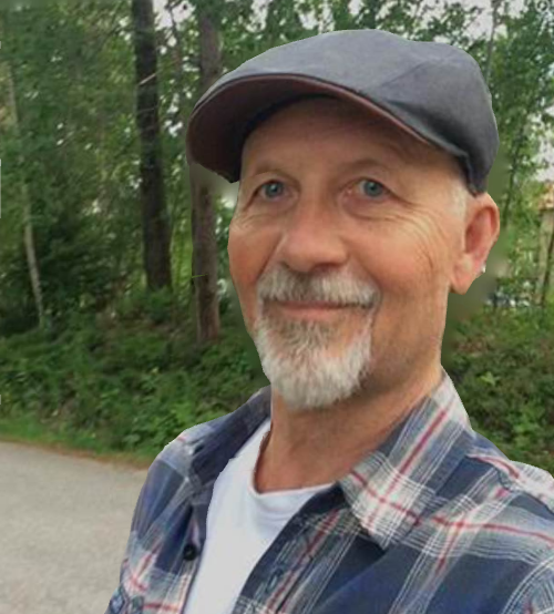 Lars i Falun