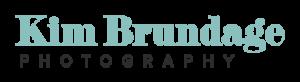 KimBrundage-Logo-300x82
