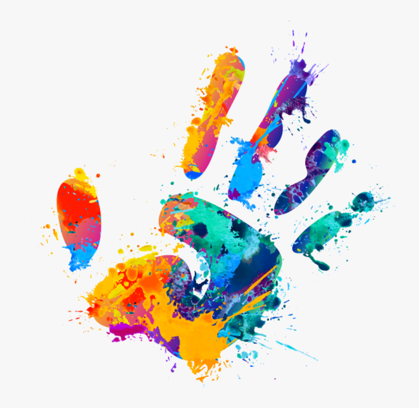 9-90550_painted-hand-prints-png-transparent-png