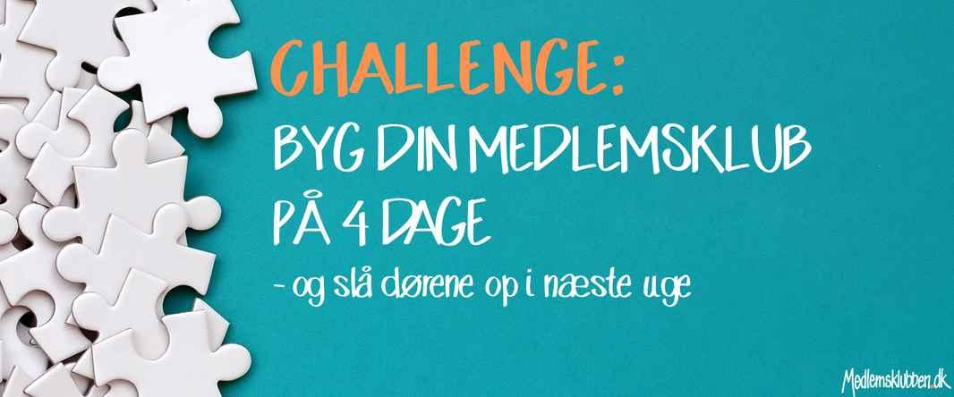 Challenge_7