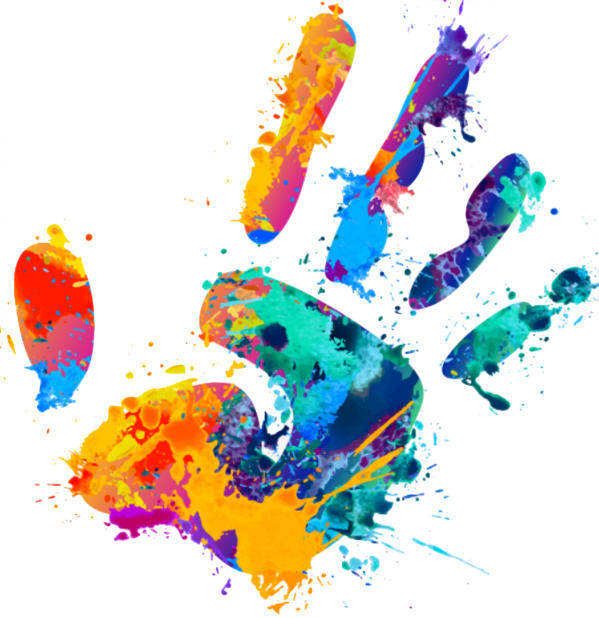 9-90550_painted-hand-prints-png-transparent-png-860w-838h