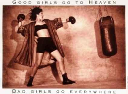 Good-girls-bad-girls-e1379600864957