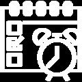 2021 Website Icons (8)