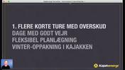 Kajakenergi Tema Webinar - Vinterroning - 2019-10-24 v2
