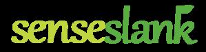 senseslank-logo