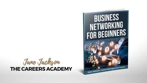 TCA NETWORKING