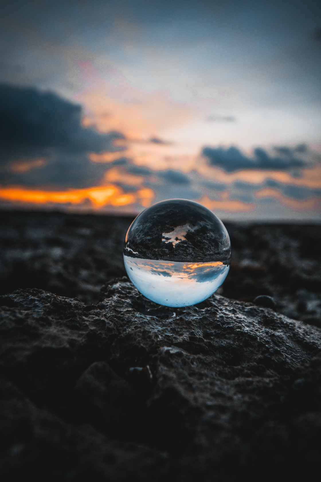 Life Beyond Form Three Principles Transformational Personal and Executive Coaching Spiritual Intelligence Exploration Past Life Regression Life Between Lives Reiki Healing