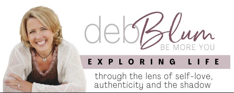 Deb Blum Youtube Logo (1)