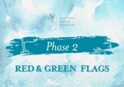 Phase 2 - 10 (2)