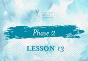 Phase 2 - 14