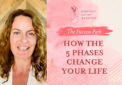 The Success Path 1