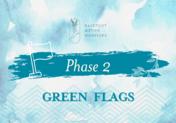 Phase 2 - 11 (2)