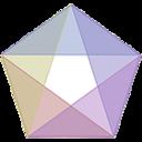 logo-140px