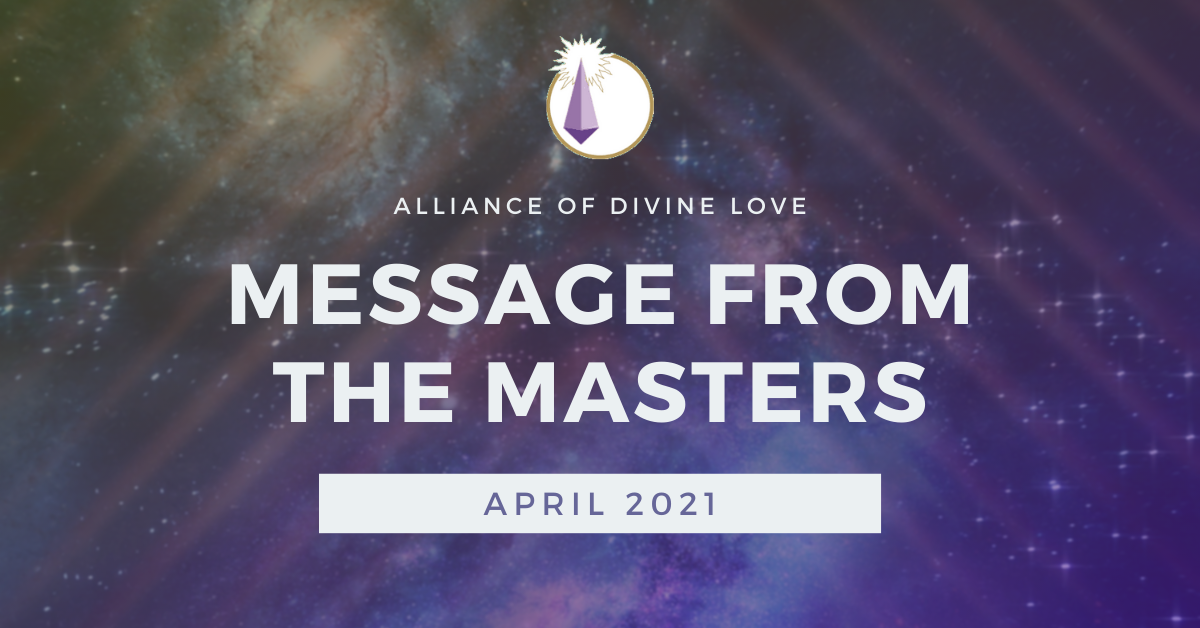 adl blog_minister article_2021_04_message from the masters_header image