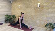yogaforøvede2