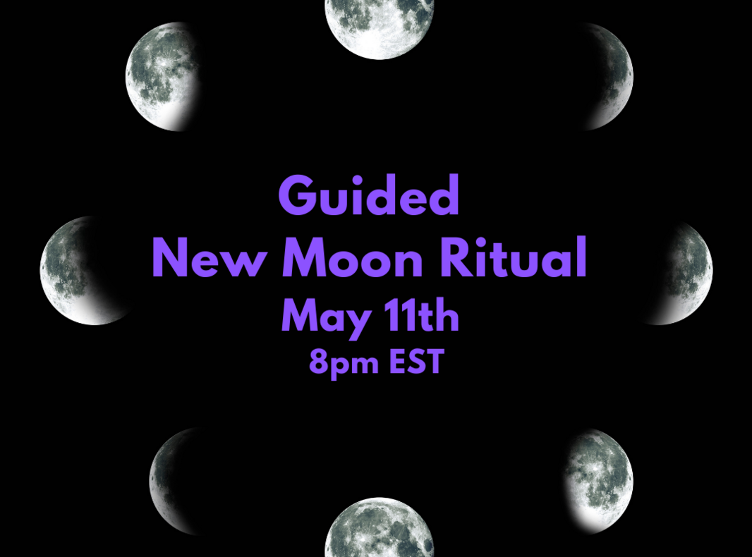 Copy of New Moon promo