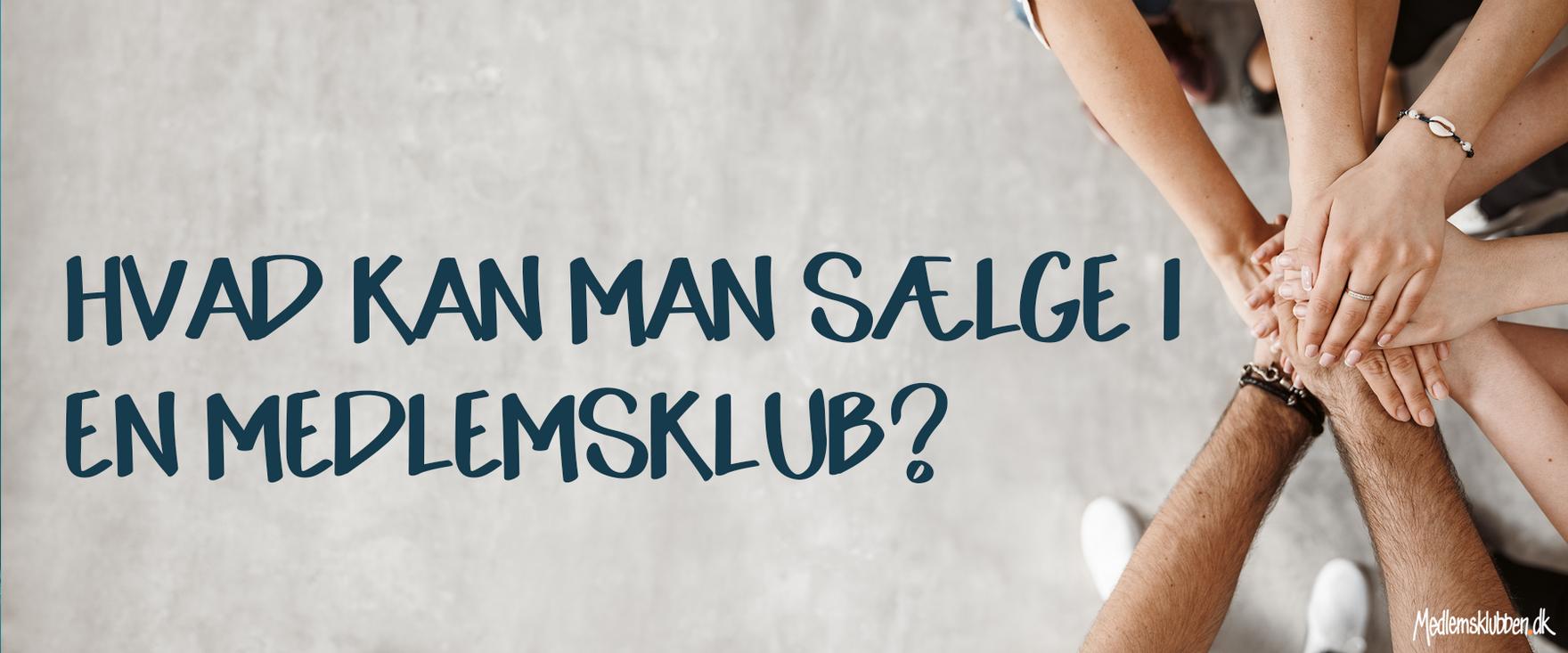 Blog_SAELGE