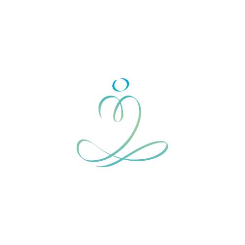 Heartfulness Meditationskursus  - uge 45, 2021
