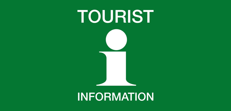 turist-i