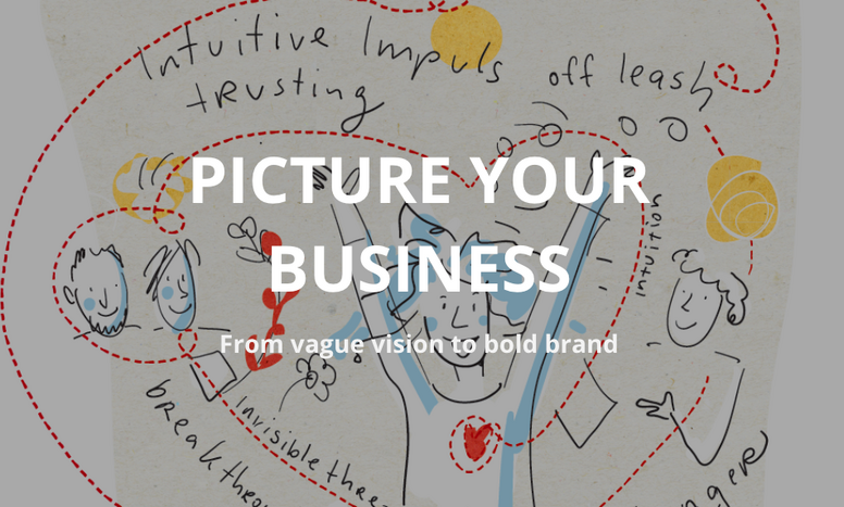 Picture your Business Course