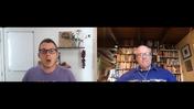 S01A-ThrivingFarmer Summit-M2L1-JoelSalatin-BecomingAThrivingFarmer