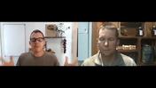 S01A-ThrivingFarmer Summit-M2L5-JordanGreen-MakingProductionNumbersSimple