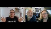 S01A-ThrivingFarmer Summit-M2L6-LexAndBethAntonic-BuildingTheFarmYourWay