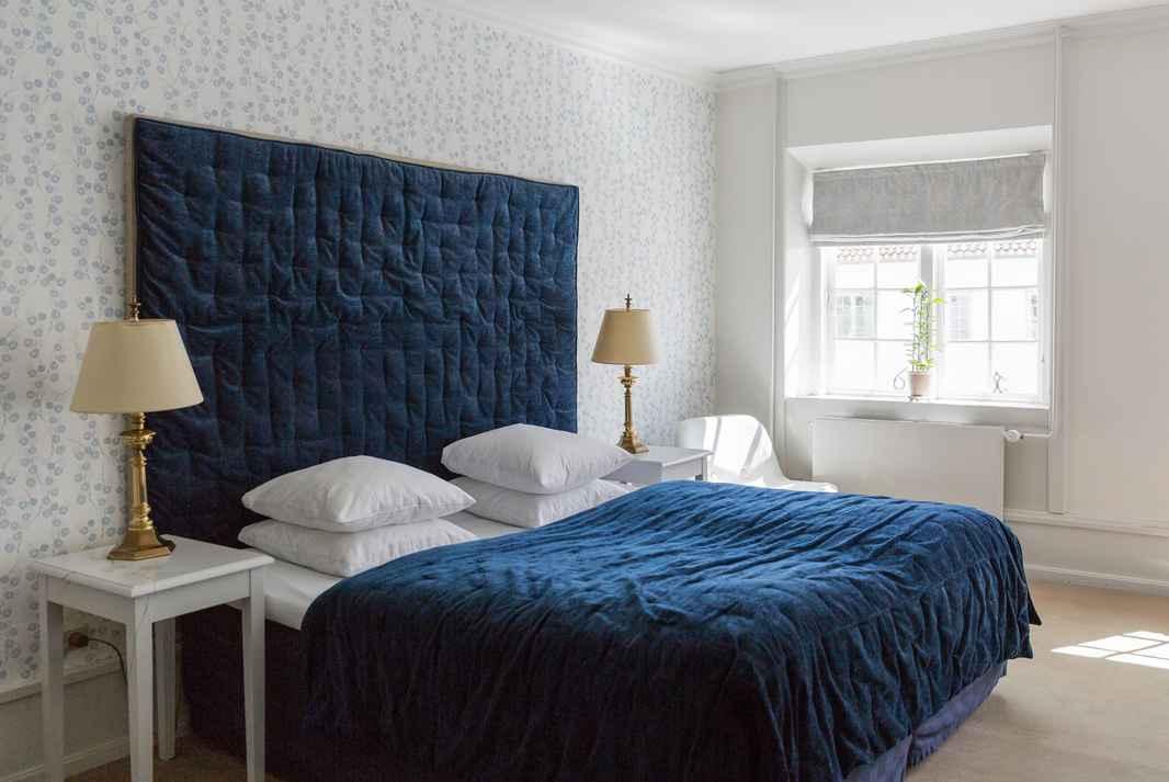 Dragsholm-Slot_Room34_00