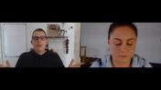 S01A-ThrivingFarmer Summit-M3L2-AmandaYeckel-FarmingInLasVegas