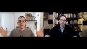 S01A-ThrivingFarmer Summit-M3L5-NickBurton-FarmFusionAndValue-adding