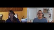 S01A-ThrivingFarmer Summit-M3L6-AudreyTehan-ExperientialEducationOnTheFarm