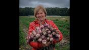 S01A-ThrivingFarmer Summit-M3L8-KatrinaBecker-VegetableProductionInWisconsin
