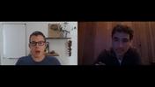 S01A-ThrivingFarmer Summit-M4L6-BenFalk-GrowingWildlife