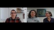 S01A-ThrivingFarmer Summit-M4L13-JohnnysSeedTeam-DemystifyingTheSeedWorld