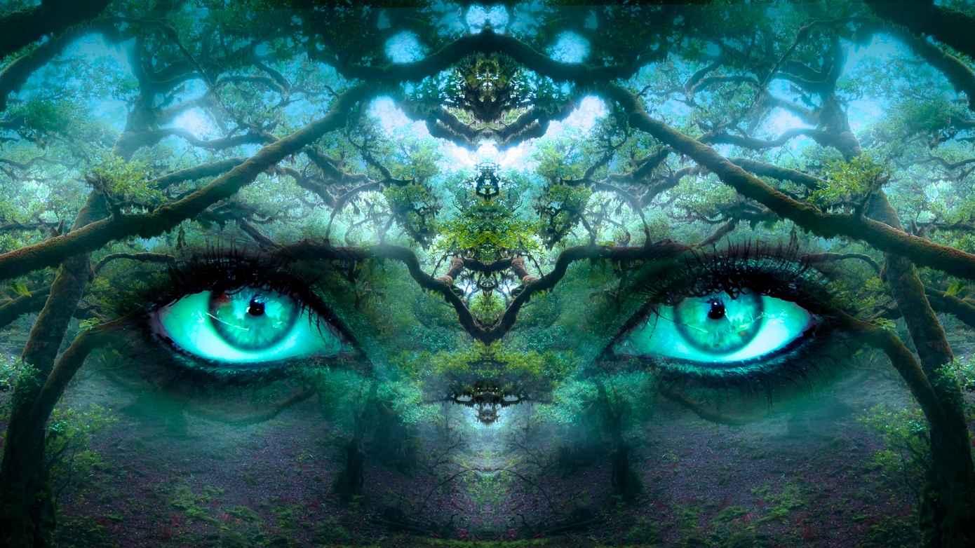 heroine mystic eyes header_2