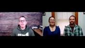 S02A-ThrivingFarmerMushroomSummit-M2L2-RyanBouchard&EmilySchmidt-ForagingForMushrooms