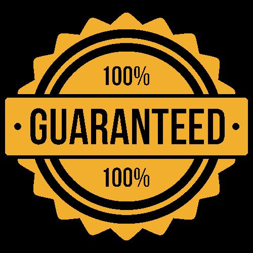 CML - guarantee