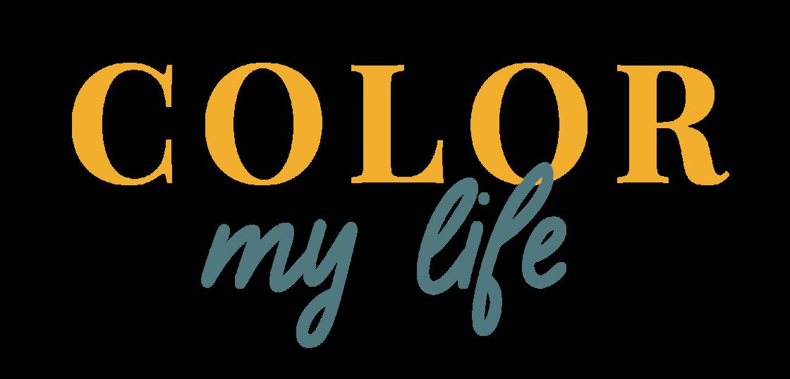 Color My Life New Logo Kellee Wynne Studios (5)