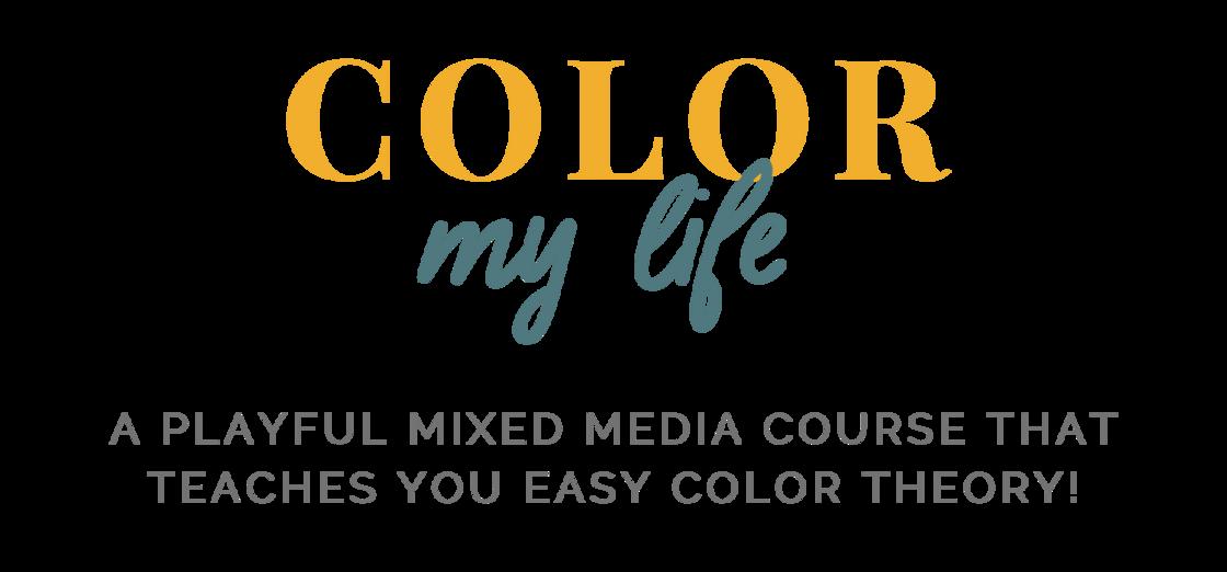Color My Life new Logo Kellee Wynne Studios (4)