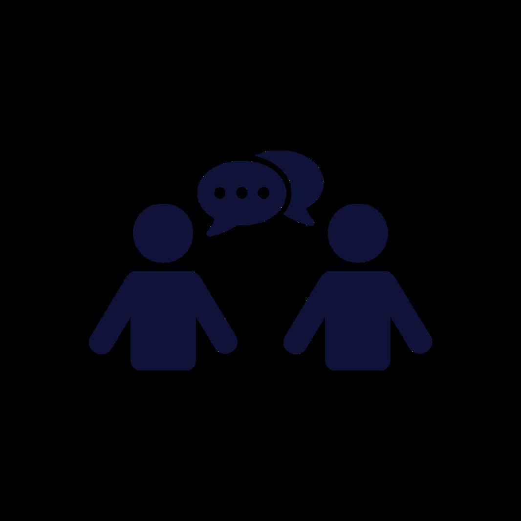 noun_Conversation_1682148 (1)