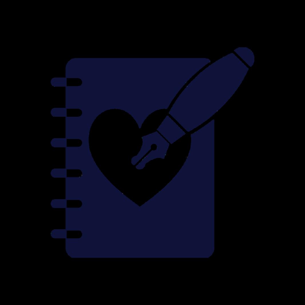 noun_Notebook and Pen_118407 (2)