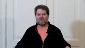 mentor-livestream-uge3