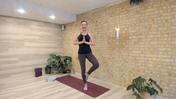 yogaforbegyndere3